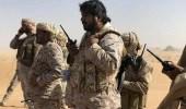 قصف معسكر حوثي بذمار اليمنية بواسطة مقاتلات التحالف