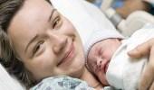 دراسة تؤكد إصابة المرأة بضعف عضلة القلب بعد الولادة بستة أشهر