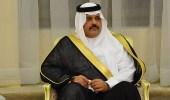 غدًا.. أمير حائل يدشن مستشفى الملك سلمان التخصصي
