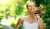دراسة: ممارسة التمارين الرياضية مفيدة لمرضى الربو