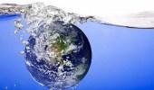 """الأمم المتحدة: مياه العالم """" في خطر """""""