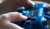 توجيهات بحجب الألعاب الإلكترونية التي تثير سلوك العنف والإرهاب
