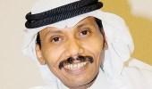 عبده خال: الشورى يستبطئ أحيانًا دراسة القضايا والرفع بها للجهات العليا