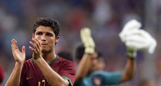 خرج خلالها الدون باكيا.. أعنف مواجهة في تاريخ كأس العالم