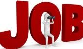 شركة تعلن عن وظائف شاغرة للرجال والنساء