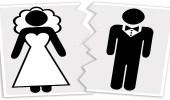 """"""" الدعوة والإرشاد """" يستقبل 15 قضية طلاق يوميا"""