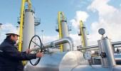 اكتشاف مخزون هائل من الغاز بدولة خليجية