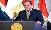 الرئيس السيسي: مشاهد المصريين أمام لجان الاقتراع ستظل محل فخري