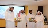 بالصور.. أدلة الجديدة لجائزة التعليم للتميز  بما يتوافق مع رؤية المملكة 2030