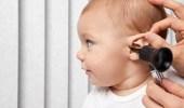 أخطاء شائعة تعرض طفلك لالتهاب الأذن الوسطى