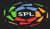 تفاصيل مباريات الجولة الـ 24 من دوري المحترفين