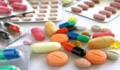 """أستراليا تمنع صرف """" الكودايين """" بدون وصفة طبية"""