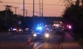 انفجار بمدينة أوستن بتكساس يتسبب في إصابة أمريكي