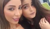 بالفيديو.. رد ناري لدنيا بطمة على اتهامها بسرقة أزياء حلا الترك