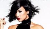 """ديمي لوفاتو توجه 5 رسائل لجمهورها من خلال أغنيتها """" I Believe """""""
