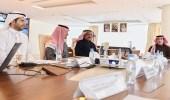 إقرار أول لائحة لترخيص دور عرض سينمائي في المملكة