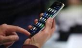 رموز سرية لا تعرفها تخفي عددا كبيرا من الميزات في هاتفك