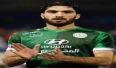 المنتخب العراقي يستدعي مدافع الاتفاق