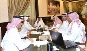 مدير جامعة أم القرى يعتمد ترقية 236 منسوبا بمختلف المراتب الإدارية