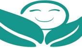 جمعية إرادة بالجبيل الصناعية تعلن عن وظيفة شاغرة