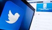 """خاصية جديدة لإمكانية حفظ التغريدات عبر """" تويتر """""""