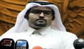 معارض قطري يكشف تجاهل تنظيم الحمدين بمؤتمر جنيف