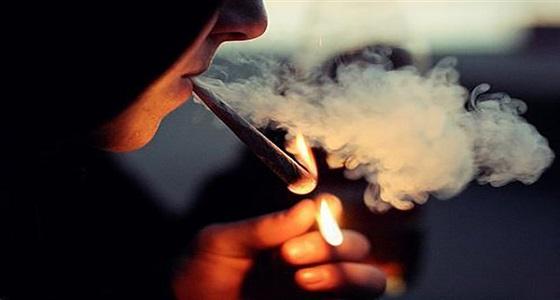 دراسة: المدخنون أكثر عرضة لفقدان السمع