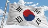 """"""" كوريا الجنوبية """" تصرح بقمة محتملة مع أمريكا وكوريا الشمالية"""