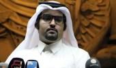 مخططات قطرية لاختطاف خالد الهيل