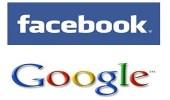 فيس بوك وجوجل يحققان أرباحا من الإتجار بالبشر
