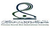 جامعة نورة تطلق 4 كراسي بحثية