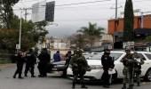إطلاق نار كثيف في حرم جامعة ميشتجان الأمريكية