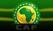 نتائج مباريات كأس الاتحاد الإفريقي لكرة القدم
