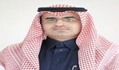 أمير عسير يوجه بعودة عضو الإفتاء لخطب الجمعة فقط