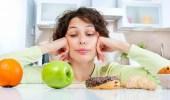 دراسة: الجسم يقلل حرق الدهون عندما تقلل تناول الأطعمة