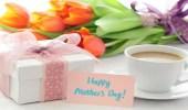 أفضل 6 مفاجآت لزوجتك في عيد الأم