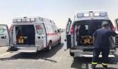 وفاة 3 طلاب أشقاء إثر تعرض مركبتهم لحادث سير