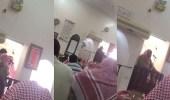 """بالفيديو.. """" الشؤون الإسلامية بالمدينة """" توضح حقيقة مقطع خطيب الجمعة المتداول"""
