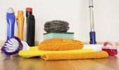 بالفيديو.. أسهل طرق لحل ثلاث مشكلات تنظيف بالمنزل