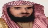 """"""" الشثري """" : الاعتداء على المملكة اعتداءً على العالم الإسلامي"""