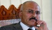 """الحكومة اليمنية تدين احتجاز جثمان """" صالح """" رسميًا"""
