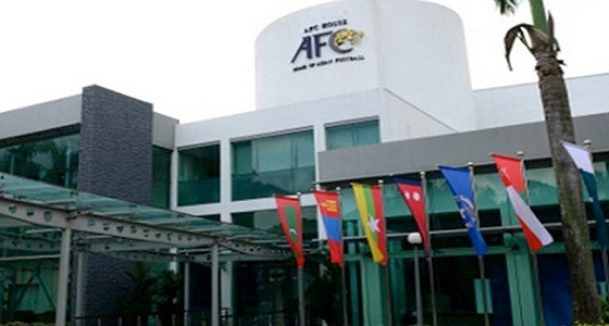 الاتحاد الآسيوي يعلن موعد قرعة كأس المنتخبات
