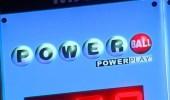 رجل يثير مواقع التواصل بعد فوزه بـ 457 مليون دولار في لعبة حظ