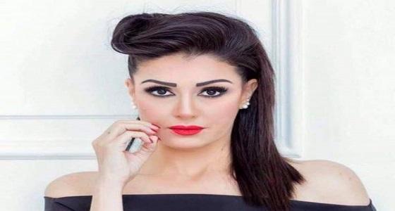 غادة عبدالرازق تشعل انستجرام بصورتها في أحضان فنان لبناني