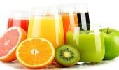 قائمة مشروبات صيفية  للأيام شديدة الحرارة