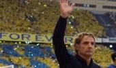 كارينيو يوقع عقده مع النصر