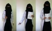 بالفيديو.. ممرضة تكشف عن رفض الحوثيين استقبال المرضى