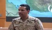 المالكي: العالم يواجه خطر دعم الميليشيات بالصواريخ الباليستية