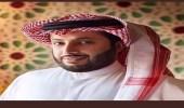 آل الشيخ: البطولة العربية ستكون حدثاً للتاريخ