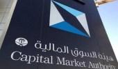 """"""" السوق المالية """" تكشف حالات إنهاء صناديق الاستثمار العامة"""